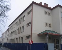 Urząd Miasta w Tuchowie