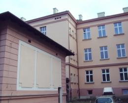 Centrum Kształcenia Zawodowego i Ustawicznego w Tarnowie